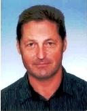 Karel Vičan